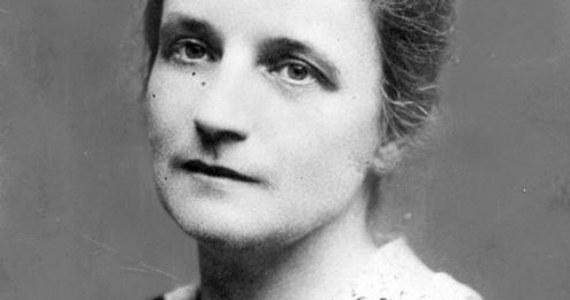 Żadna kobieta w przedwojennej Polsce nie zaszła w polityce równie wysoko. Choć kulminacja jej kariery trwała zaledwie kilka dni.