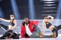 """""""Twoja twarz brzmi znajomo"""": Boogie jako Drake skrytykowany w USA. Oświadczenie produkcji"""