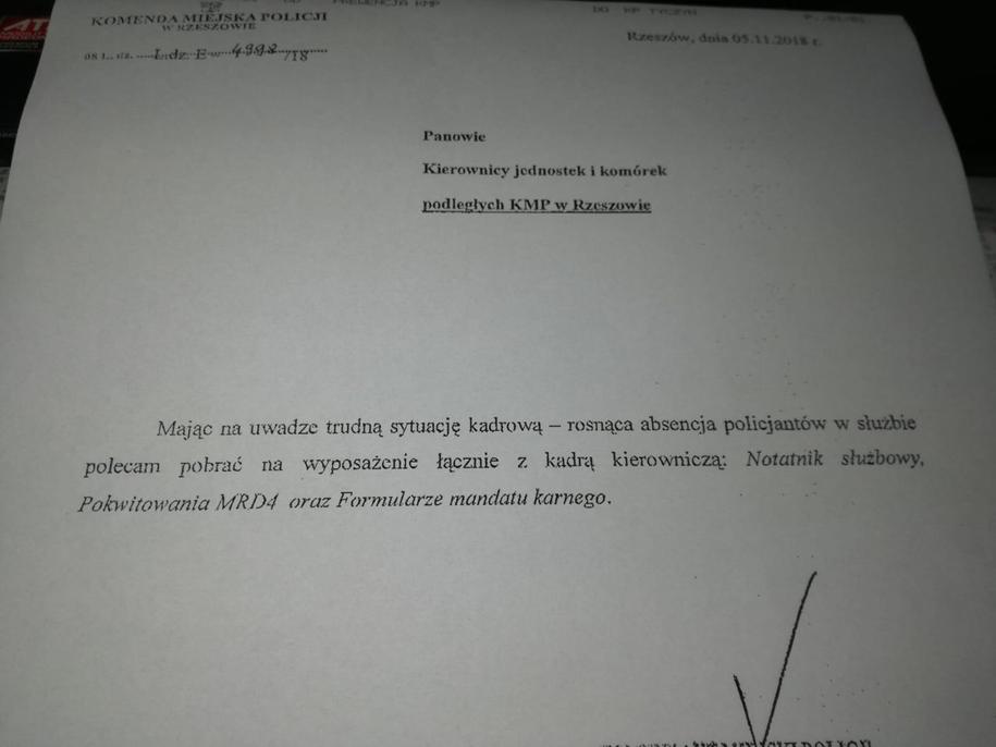 /Krzysztof Zasada /RMF FM