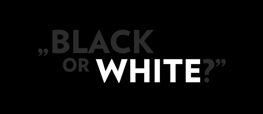 """""""Muzyka budzi w sercu pragnienie dobrych czynów""""- to hasło przewodnie koncertu organizowanego w ramach Festiwalu """"Black or white"""", który odbył się w sobotę w krakowskim Teatrze Variette. To część projektu, którego celem jest  zwiększenie społecznej świadomości na temat nowotworów neuroendokrynnych."""