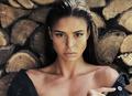 """""""Top Model"""": uczestniczka wyretuszowała swoje zdjęcie"""