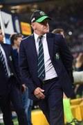 Serie A. Iachini nowym trenerem Empoli