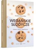 Wegańskie słodycze, Karolina Gawrońska
