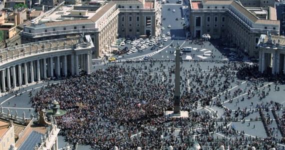W piwnicy nuncjatury apostolskiej w Rzymie, eksterytorialnego gmachu Watykanu, odkryto we wtorek kolejne szczątki kostne - podały włoskie media, powołując się na śledczych. We współpracy z Watykanem włoski wymiar sprawiedliwości prowadzi dochodzenie w tej sprawie.