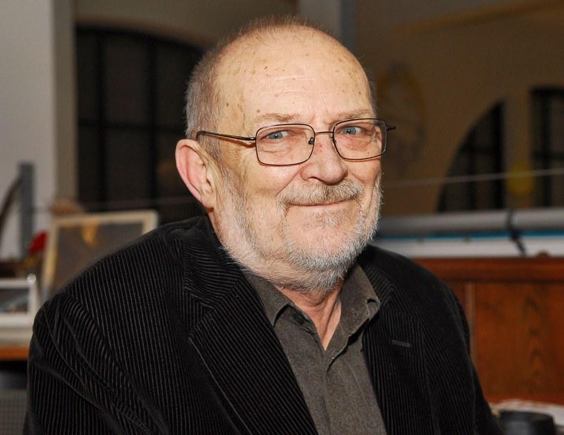 Wybitny scenograf Mariusz Chwedczuk zostanie pochowany 13 listopada w Warszawie. Ceremonia odbędzie na Powązkach Wojskowych. Informację potwierdził PAP we wtorek wieloletni przyjaciel artysty Andrzej Golimont.