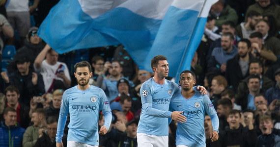 Liga Mistrzów: Kolejne ekipy w fazie pucharowej