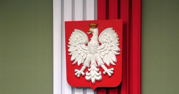 """Nowe wersje orła mogą być źle przygotowane - podaje czwartkowa """"Rzeczpospolita"""", powołując się na ekspertów."""