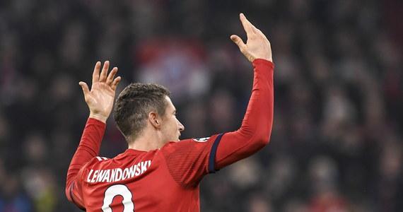 Robert Lewandowski ma w dorobku już sto meczów w europejskich pucharach. Wczoraj w jubileuszowym pojedynku strzelił dwie bramki, a Bayern pokonał AEK Ateny 2:0. Na sto występów Polaka w międzynarodowych, klubowych rozgrywkach złożyły się mecze w Lechu Poznań, Borussi Dortmund i właśnie Bayernie.