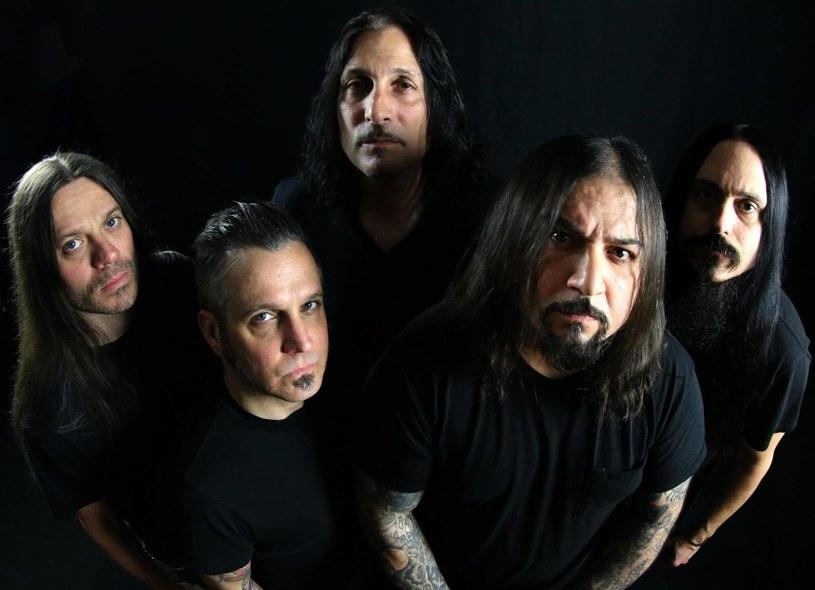 Grupa A Pale Horse Named Death z Nowego Jorku wyda w styczniu 2019 trzeci album.
