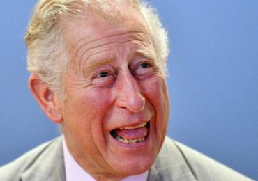 Książę Karol: Nie jestem głupi!