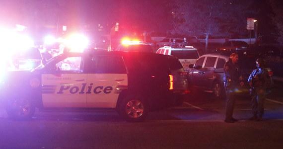 Sprawca strzelaniny w południowej Kalifornii, który zabił 12 osób, został zidentyfikowany: to 28-letni Ian Long. Mężczyzna został znaleziony martwy na miejscu masakry. Jak informuje szeryf, 28-latek prawdopodobnie popełnił samobójstwo.