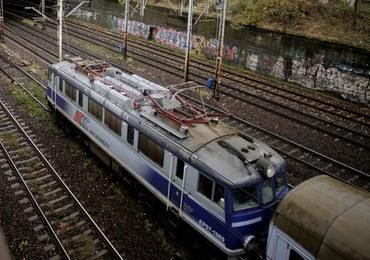 Wolne 12 listopada. Wiemy, jak będą jeździć pociągi