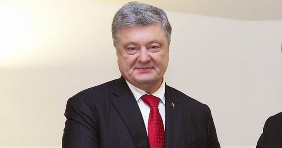 2019 będzie rokiem pamięci Ukraińców deportowanych z Polski do ZSRR - postanowiła w czwartek Rada Najwyższa (parlament) w Kijowie. W przyszłym roku obchodzona będzie 75. rocznica początku ich wysiedleń.