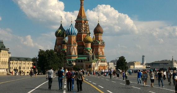Nowe sankcje nałożone przez USA na Rosję w związku z Krymem MSZ Rosji uważa za mało znaczące; Moskwa nie będzie tracić czasu na ich analizowanie - powiedział wiceminister spraw zagranicznych Siergiej Riabkow, cytowany w piątek przez radio Echo Moskwy.