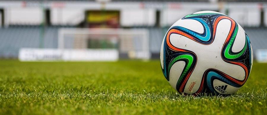 Everton został ukarany przez władze angielskiej ligi karą w wysokości pół miliona funtów oraz zakazem przyjmowania do swojej akademii futbolu nowych młodych piłkarzy przez dwa lata. To efekt niewłaściwych praktyk stosowanych przy pozyskiwaniu zawodników.