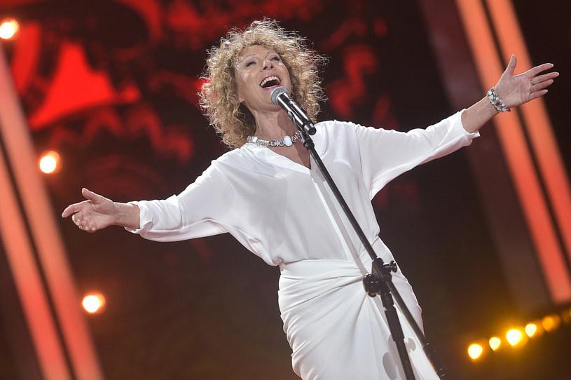 W marcu 2019 r. ma się ukazać nowy album Alicji Majewskiej, która 30 maja skończyła 70 lat.