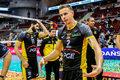 Mariusz Wlazły: Razem wykonaliśmy ciężką pracę
