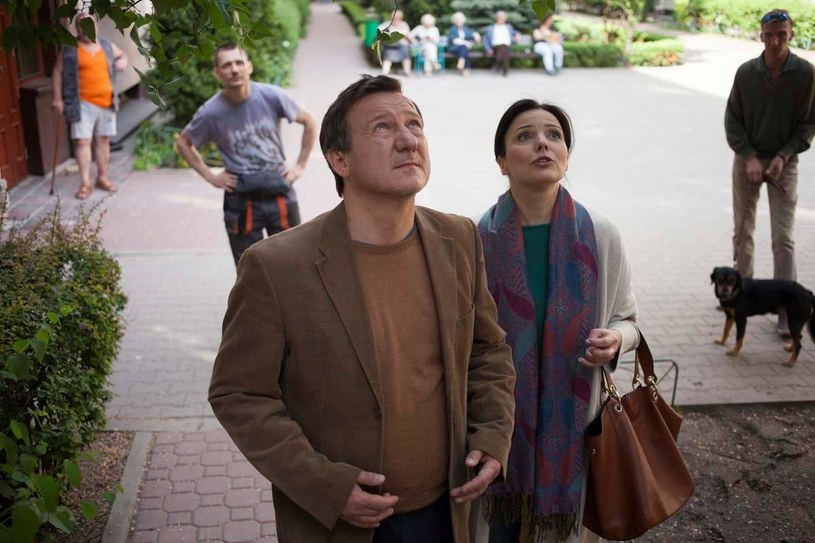 Na Litwie rozpoczął się w czwartek, 8 listopada, jeden z najpopularniejszych w kraju festiwali, Europejskie Forum Filmowe Scanorama, w ramach którego zostanie zaprezentowanych około stu filmów z 34 krajów, w tym z Polski, w 12 programach.