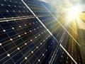 Stworzono cząsteczkę magazynującą energię słoneczną