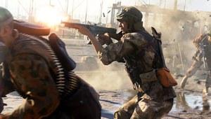 Dlaczego battle royale w Battlefield 5 ukaże się z opóźnieniem