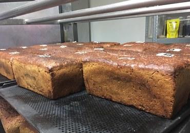 100 chlebów na 100-lecie Niepodległości. Poznański piekarz ma swój pomysł na rocznicę