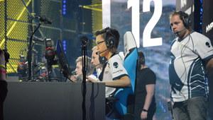 IEM Chicago: Team Liquid w półfinale