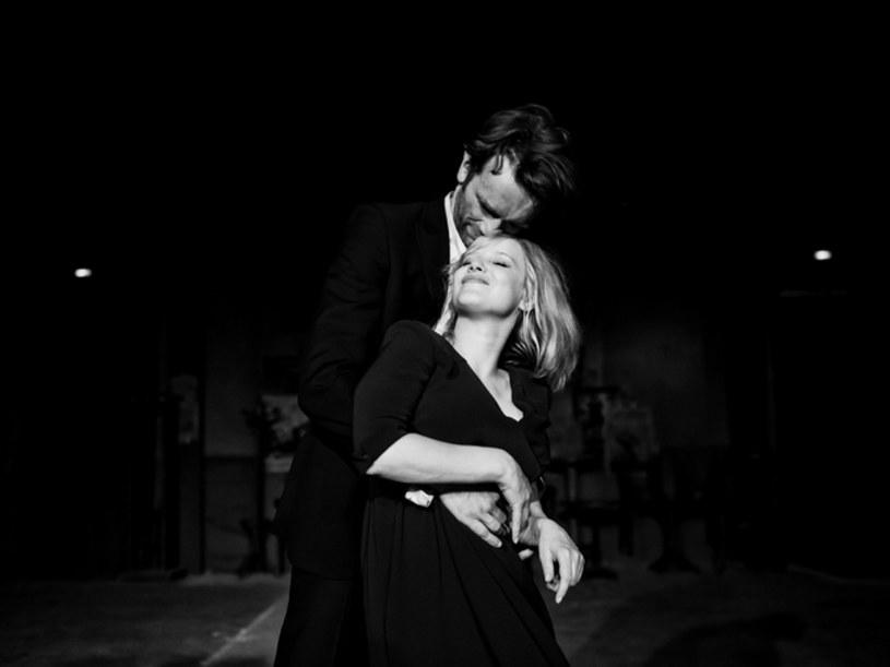 """Najnowszy film Pawła Pawlikowskiego """"Zimna wojna"""" otrzymał pięć nominacji do Europejskiej Nagrody Filmowej - ogłosiła w sobotę, 10 listopada, Europejska Akademia Filmowa."""