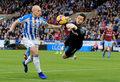 Premier League: Tylko remis drużyny Łukasza Fabiańskiego