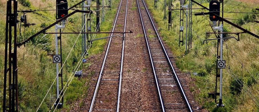 Podwykonawcy firmy Astaldi nie będą w środę blokować torów. Taką informację przekazali po zakończeniu spotkania z przedstawicielami PKP PLK w Lublinie.