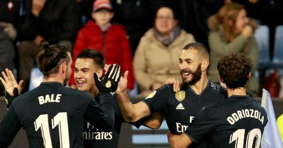 """Real Madryt ogłosił we wtorek, że podpisał kontrakt z trenerem Santiago Solarim do 2021 roku. Argentyńczyk od dwóch tygodni był tymczasowym szkoleniowcem """"Królewskich"""". Wcześniej piłkarzy prowadził Julen Lopetegui i został zwolniony po serii porażek."""