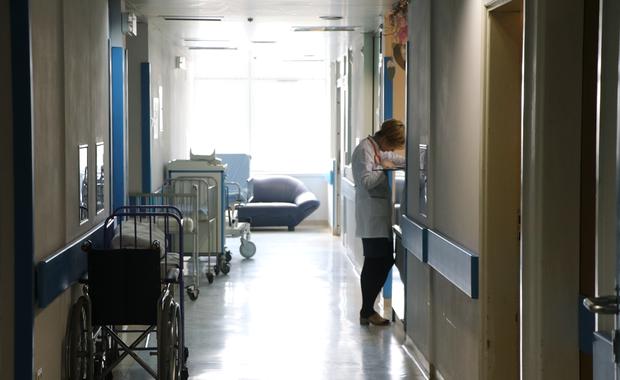 Już 34 przypadków zachorowań i podejrzeń zachorowań na odrę odnotowano w województwie mazowieckim. Sanepid podaje, że najwięcej zgłoszeń było w powiecie pruszkowskim.