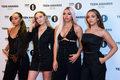 Simon Cowell komentuje zakończenie współpracy z Little Mix