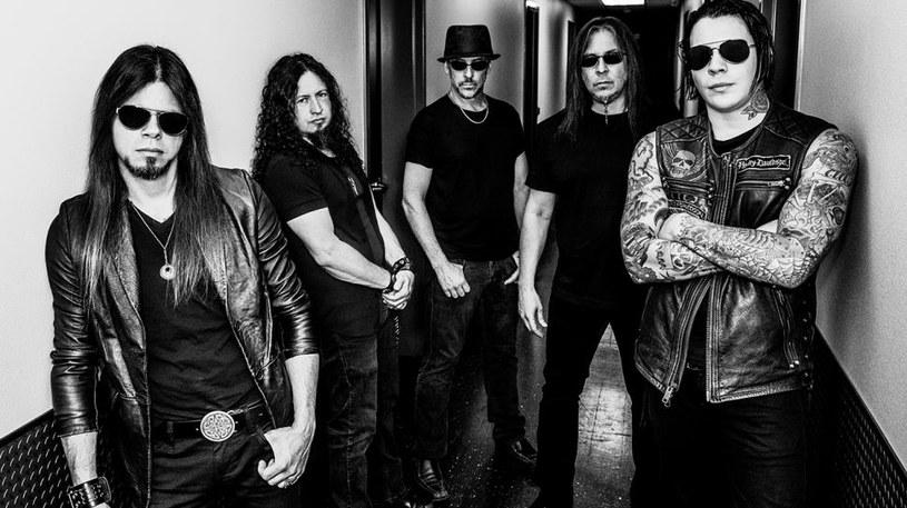 W marcu 2019 roku swą premierę mieć będzie nowy album amerykańskiego Queensryche, żywej legendy progresywnego heavy metalu.
