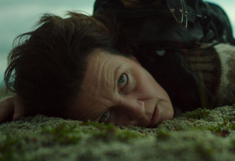 """Film islandzkiego reżysera """"Kobieta idzie na wojnę"""" został laureatem 12. edycji nagrody Lux przyznawanej przez Parlament Europejski. Zwycięzcę w środę w Strasburgu ogłosił przewodniczący europarlamentu Antonio Tajani."""