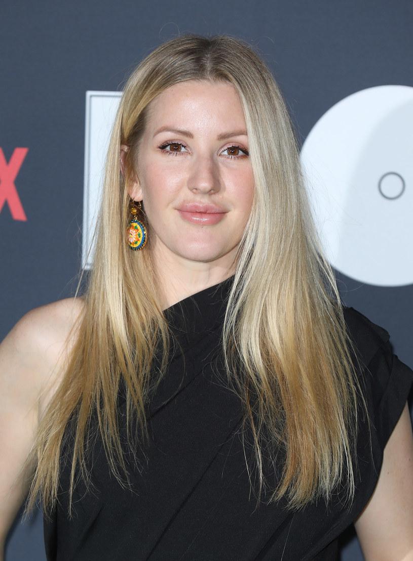 """Po trzech latach premierowy utwór zaprezentowała Ellie Goulding, która połączyła siły z Diplo i Swae Lee. Poniżej możecie zobaczyć teledysk do piosenki """"Close To Me""""."""