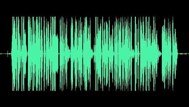 / /RMF FM