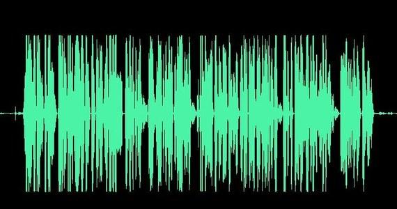 """Zapis rozmowy został sfałszowany, nie było też żadnej kartki z notatką: """"1 procent"""" - taką linię obrony - jak ustalili dziennikarze RMF FM - ma przyjąć w prokuraturze były już przewodniczący Komisji Nadzoru Finansowego Marek Chrzanowski. W ostatnich dniach miliarder, właściciel Getin Noble Bank Leszek Czarnecki oskarżył Chrzanowskiego o żądanie 40 milionów złotych łapówki w zamian za przychylność dla jego banków."""