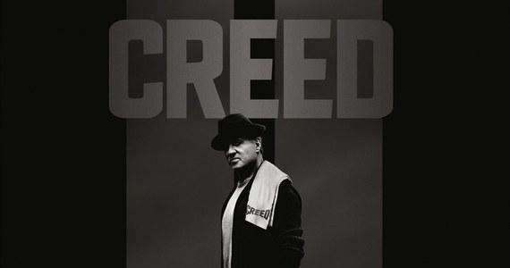 """Sylvester Stallone wrócił na duży ekran jako Rocky Balboa. Pojawił się na czerwonym dywanie w Nowym Jorku na światowej premierze filmu """"Creed II""""."""