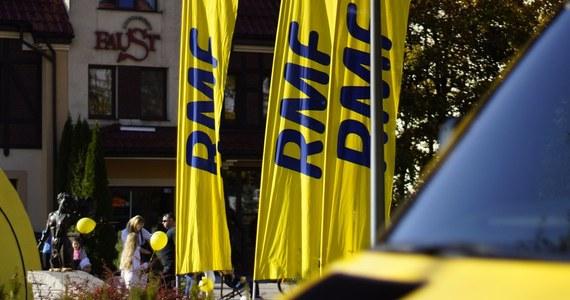 Kudowa-Zdrój będzie w najbliższą sobotę Twoim Miastem w Faktach RMF FM. Tak zdecydowaliście w głosowaniu na RMF 24. Żółto-niebieski konwój pojawi się na miejscu już o poranku. O lokalnych atrakcjach opowie nasz reporter Bartłomiej Paulus.