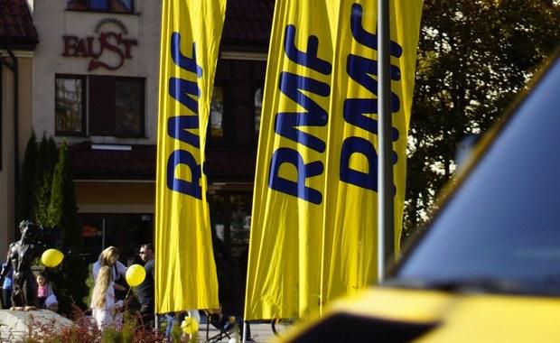 Kętrzyn w Warmińsko-Mazurskiem będzie tym razem Twoim Miastem w Faktach RMF FM! Tak zdecydowaliście w głosowaniu na RMF 24. Żółto-niebieski konwój pojawi się na miejscu już w sobotę. O lokalnych atrakcjach opowie nasz reporter Piotr Bułakowski.