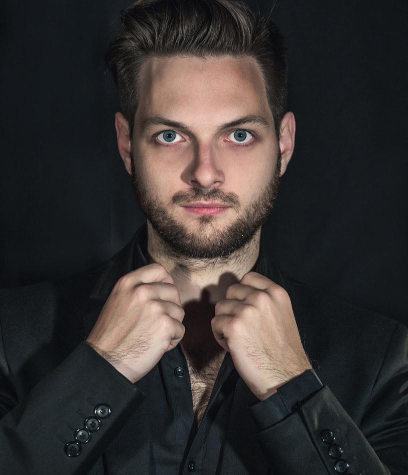 Paweł Górniak został laureatem nagrody Hollywood Music in Media Award. Decyzję ogłoszono 14 listopada w Los Angeles.