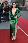Jessie J nie może mieć dzieci. Dramatyczne wyznanie gwiazdy