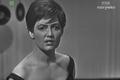 Nie żyje Regina Bielska - jedna z największych polskich gwiazd lat 50.