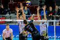 Grzegorz Ryś: Spodziewam się twardych meczów