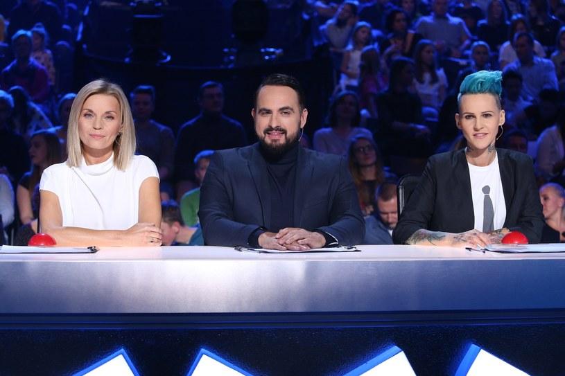 """W sobotę, 17 listopada, TVN wyemituje czwarty półfinałowy odcinek 11. edycji """"Mam talent"""". W programie zobaczymy trzy występy muzyczne. Kto zaprezentuje się na scenie?"""