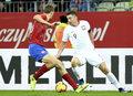 Polska - Czechy 0-1. Lewandowski: To trzeba sobie jasno powiedzieć!