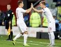 Polska - Czechy 0-1. Bąk: Nie chodzi o krytykę, ale o prawdę