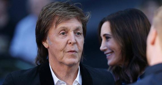 """Paul McCartney w liście do lidera Kukiz'15 Pawła Kukiza poprosił o pomoc w ustanowieniu dnia 21 listopada dniem Isaaca Bashevisa Singera, żydowskiego pisarza polskiego pochodzenia i laureata literackiej Nagrody Nobla. Kukiz zadeklarował, że """"zrobi wszystko"""", by spełnić jego prośbę. Kukiz zapowiedział, że na ten list """"odpowie działaniem""""."""