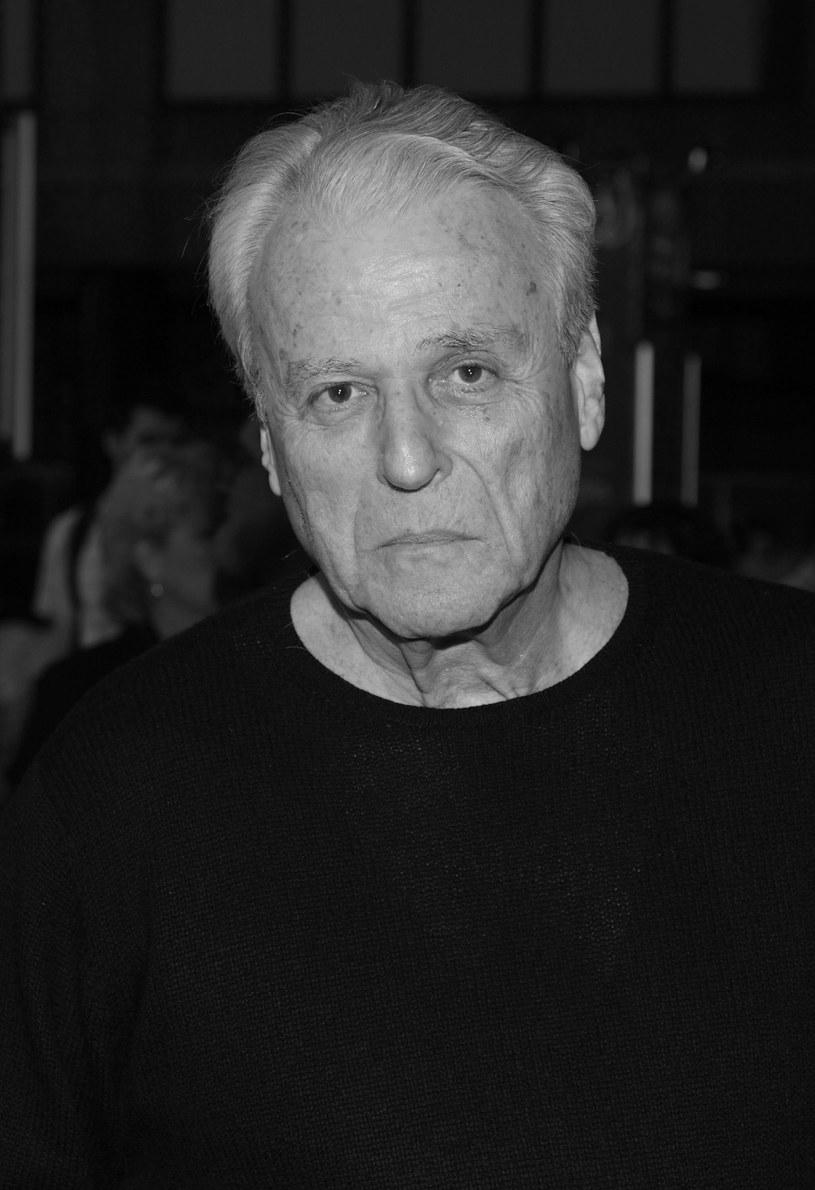 """W wieku 87 lat zmarł William Goldman, laureat Oscara za scenariusze do filmów """"Butch Cassidy i Sundance Kid"""" oraz """"Wszyscy ludzie prezydenta"""" - poinformował """"Washington Post""""."""