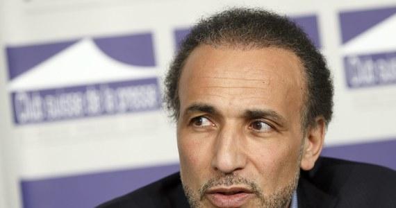 Tariq Ramadan, najbardziej znany w Europie islamski uczony, oskarżony w lutym o gwałt, opuścił więzienie Fleury-Merogis na przedmieściach Paryża. Pozostaje jednak pod nadzorem sądowym na czas procesu z jego udziałem.